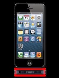 connecteur-charge-iphone5-saint-etienne-andrezieux-boutheon-le-puy-en-velay-monistrol-saint-chamond-firminy