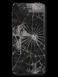 remplacement-ecan-lcd-vitre-iphone5-saint-etienne-andrezieux-boutheon-le-puy-en-velay-monistrol-saint-chamond-firminy