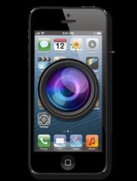 -replacement-camera-avant-visio-iphone5-saint-etienne-andrezieux-boutheon-le-puy-en-velay-monistrol-saint-chamond-firminy