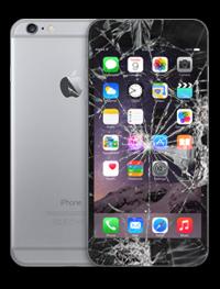 iphone-6-reparation-vitre-ecran-casse-saint-etienne-andrezieux-boutheon-le-puy-en-velay-monistrol-saint-chamond-firminy