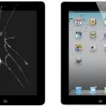 Réparation iPad Saint-Etienne
