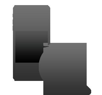 diagnostic-telephone-smartphone-iphone-saint-etienne-loire-saint-chamond-firminy-andrezieux-villars-monbrison-rive-de-gier-givors