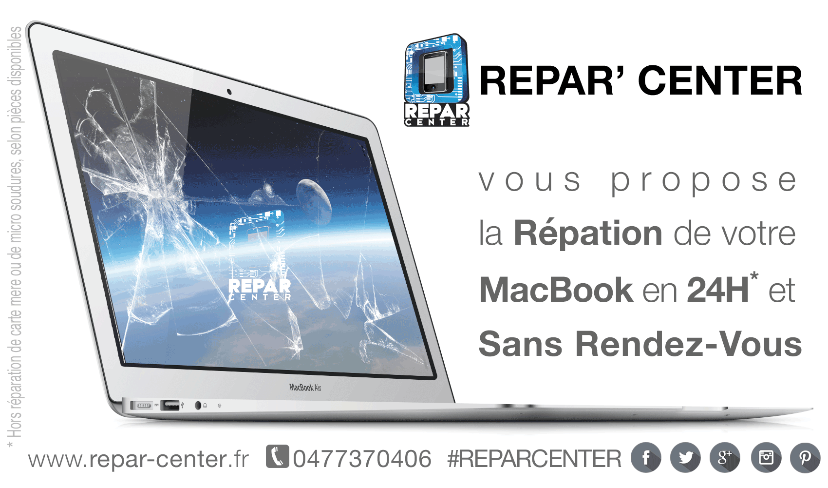 reparation-apple-mac-macbook-macbook-air-macbook-pro-imac-mac-pro-saint-etienne-loire-42