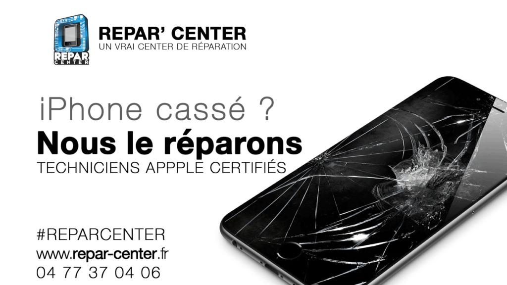 reparation-iphone-saint-etienne-loire