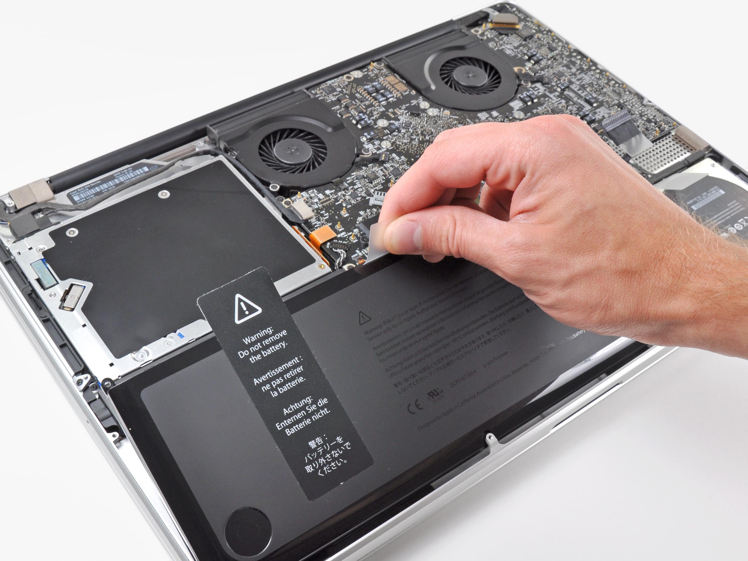remplacement-depannage-reparation-batterie-macbook-saint-etienne-loire
