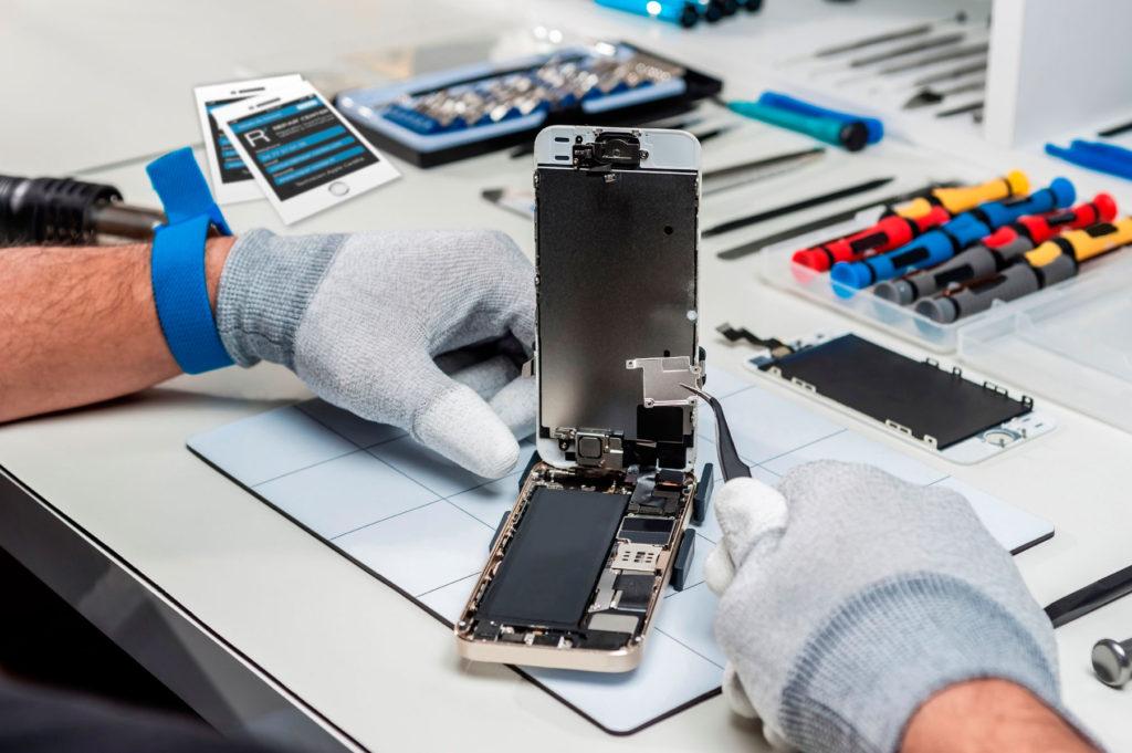reparation-iphone-smartphone-telephone-portable-saint-etienne-loire-42
