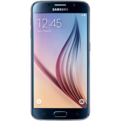 Devis Samsung Galaxy S6 tombé dans l'eau