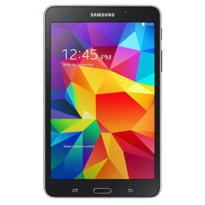 Remplacement Bouton Home Samsung Galaxy Tab
