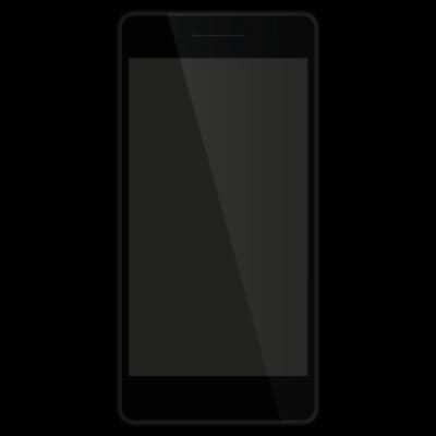 Remplacement Bloc Port de Charge LG G4