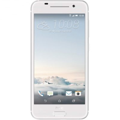 Remplacement batterie HTC One (A9)