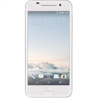 Devis HTC One (A9) tombé dans l'eau