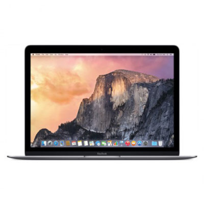 Remplacement Bloc Mémoire MacBook