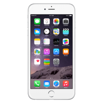 Remplacement Appareil Photo iPhone 6