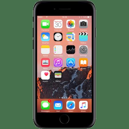 Erfahrungen Mit Iphone  Plus