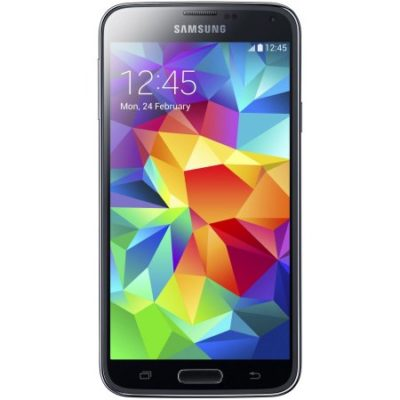 Remplacement batterie Samsung Galaxy S5