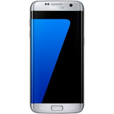 Remplacement batterie Galaxy S7 Edge