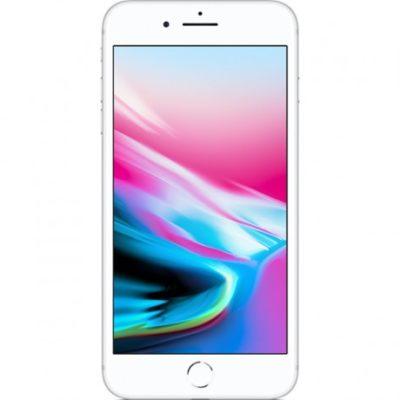 Remplacement Ecran LCD et Vitre tactile iPhone 8