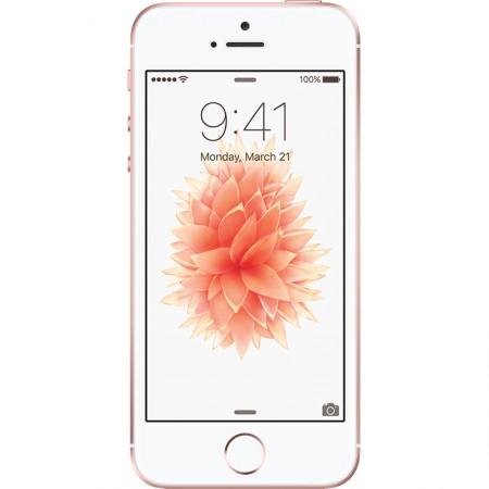 Remplacement Ecran LCD et Vitre tactile iPhone 5 SE