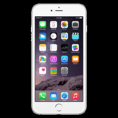 Remplacement Ecran LCD et Vitre tactile iPhone 6