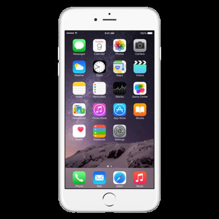 remplacement ecran lcd et vitre tactile iphone 6 repar. Black Bedroom Furniture Sets. Home Design Ideas