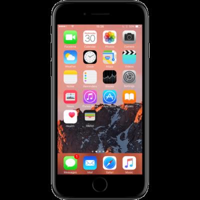 Remplacement Fiche Kit Piéton iPhone 7 Plus