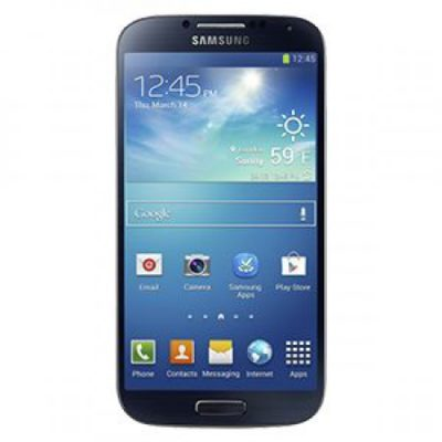 Remplacement appareil photo Galaxy S4