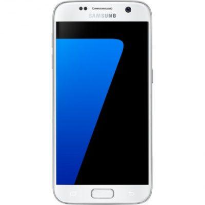 Devis Samsung Galaxy S7 tombé dans l'eau