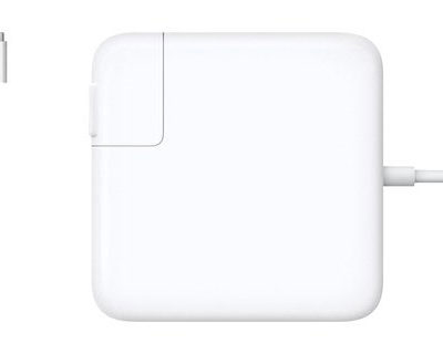 Chargeur-Apple-MagSafe-2