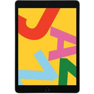 """iPad 7 ( 10,2"""" 2019 )"""